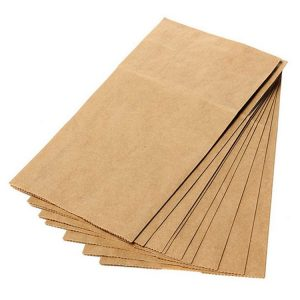 Duro Grocery Bag-1