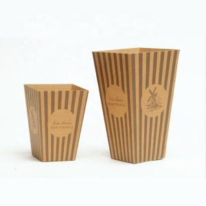 Fried Chips paper bags-2