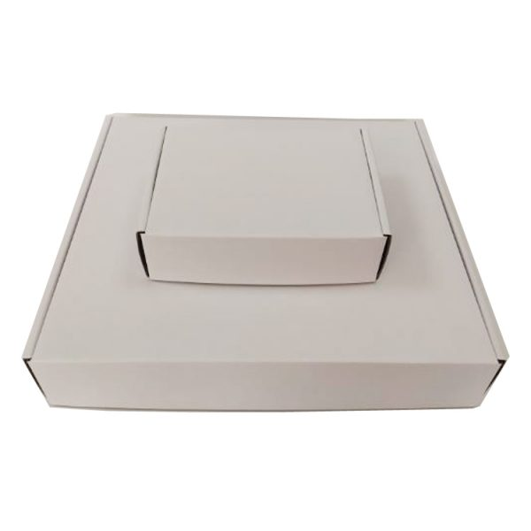 boxes for shipping logo print square-6