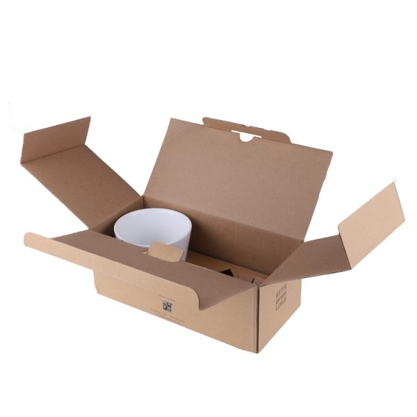 gift paper packaging box-1