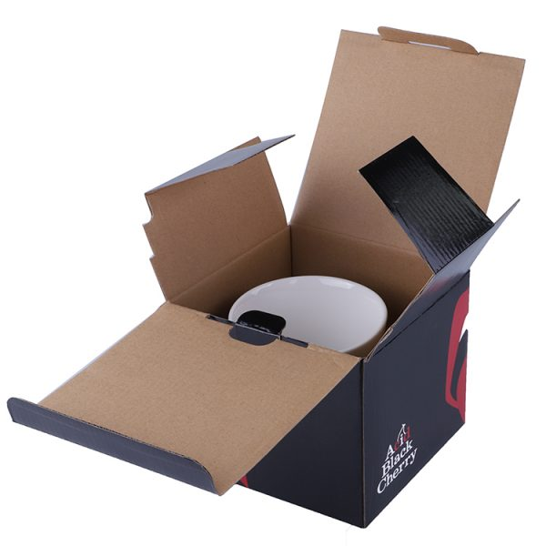gift paper packaging box-4
